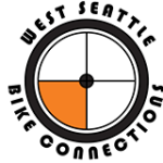 west seattle bike connections